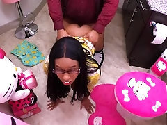 4k Captured DaughterInLaw Sheisnovember Taking POV Doggystyle By Fatherinlaw Thick Dick by Msnovember