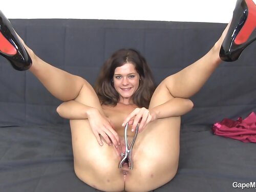 Incredible Xxx Movie Milf Private Crazy , Its Amazing