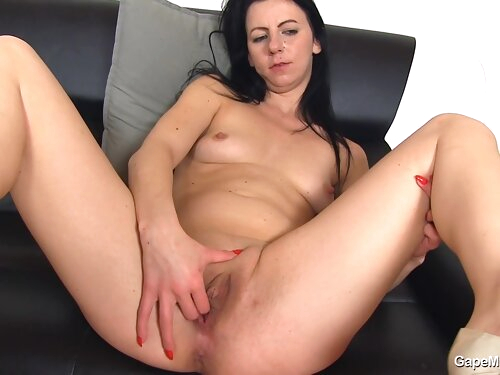 Incredible Sex Video Milf Private Watch Like In Your Dreams