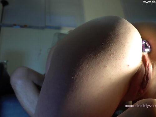 Riding Lessons - Daddyscowgirl